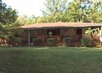 Sheriff Sale in Ironton 45638 COUNTY ROAD 6 - Property ID: 70178048696
