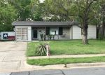 Sheriff Sale in Euless 76040 HOLLYWOOD BLVD - Property ID: 70178323742