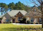 Sheriff Sale in Conyers 30094 WESTPORT LN - Property ID: 70178535271