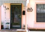 Sheriff Sale in Galena Park 77547 6TH ST - Property ID: 70178588716