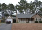 Sheriff Sale in Hinesville 31313 MANDARIN DR - Property ID: 70178638194