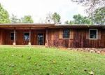 Sheriff Sale in Ball Ground 30107 FOUR MILE CHURCH RD - Property ID: 70178657923