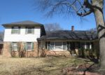 Sheriff Sale in Memphis 38117 HELENE RD - Property ID: 70178766528