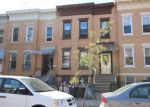 Sheriff Sale in Brooklyn 11220 45TH ST - Property ID: 70178801119