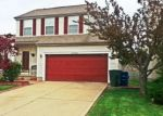 Sheriff Sale in Pickerington 43147 OLYMPIC CLUB DR - Property ID: 70178869898