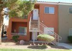 Sheriff Sale in Las Vegas 89115 E CRAIG RD - Property ID: 70178930325