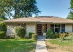 Sheriff Sale in Dallas 75220 LOCKMOOR LN - Property ID: 70179146696