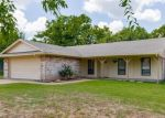 Sheriff Sale in Midlothian 76065 YUCCA ST - Property ID: 70179163782