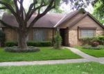 Sheriff Sale in Houston 77080 BLANKENSHIP DR - Property ID: 70179190939