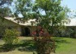 Sheriff Sale in Kempner 76539 QUAIL CREEK DR - Property ID: 70179202309