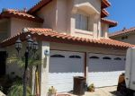 Sheriff Sale in Moreno Valley 92557 BROOKHOLLOW WAY - Property ID: 70179640278