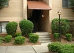 Sheriff Sale in Charlotte 28212 SPRING LAKE DR - Property ID: 70179798842