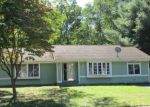 Sheriff Sale in Bayville 08721 PELICAN DR - Property ID: 70180103219