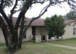 Sheriff Sale in Kempner 76539 FM 2808 - Property ID: 70180259137