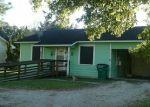 Sheriff Sale in El Campo 77437 N WHARTON ST - Property ID: 70180344548