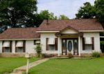 Sheriff Sale in Navasota 77868 BROSIG AVE - Property ID: 70180385724