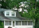 Short Sale in Fredericksburg 22406 KELLOGG MILL RD - Property ID: 6022045831