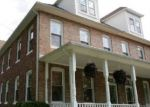 Short Sale in Baltimore 21206 LASALLE AVE - Property ID: 6077944442