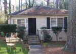 Short Sale in Atlanta 30318 CENTER HILL AVE NW - Property ID: 6114470151