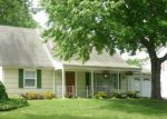 Short Sale in Bowie 20715 KEMMERTON LN - Property ID: 6135365459