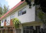 Short Sale in Miami 33162 NE 151ST ST - Property ID: 6136607555