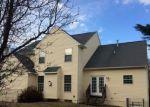 Short Sale in Fredericksburg 22406 GLENHAVEN CT - Property ID: 6167543407