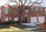 Short Sale in Fort Worth 76137 PERMIAN LN - Property ID: 6230990961
