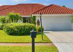 Short Sale in Boca Raton 33496 FOXBOROUGH LN - Property ID: 6261816435