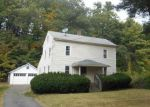 Short Sale in New Hartford 06057 RESERVOIR RD - Property ID: 6262831214