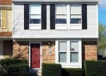 Short Sale in Bowie 20716 NEMO CT - Property ID: 6263809660