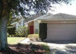 Short Sale in Orlando 32812 CODDINGTON ST - Property ID: 6271160618