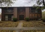 Short Sale in Dolton 60419 E 151ST ST - Property ID: 6271194333