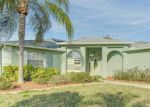 Short Sale in Safety Harbor 34695 BERMUDA CT - Property ID: 6271852164