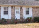 Short Sale in Conway 29527 TEMPLE ST - Property ID: 6271948982