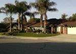 Short Sale in Bakersfield 93308 HOLLIS ST - Property ID: 6273033838
