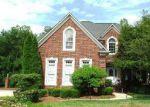 Short Sale in Harrisburg 28075 SANGER CT - Property ID: 6273282599