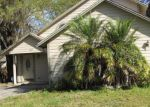 Short Sale in Tampa 33617 LIBERTY AVE - Property ID: 6274308329