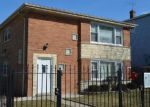 Short Sale in Chicago 60639 W SAINT PAUL AVE - Property ID: 6274796680