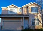 Short Sale in Commerce City 80022 JOLIET CIR - Property ID: 6274803682
