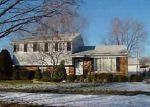 Short Sale in Livonia 48154 BUCKINGHAM ST - Property ID: 6275050702