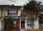 Short Sale in Charlotte 28214 MAYER HOUSE CT - Property ID: 6275285452