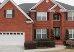 Short Sale in Atlanta 30331 LEMOYNE DR SW - Property ID: 6275651600