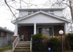 Short Sale in Detroit 48234 LUMPKIN ST - Property ID: 6275964305