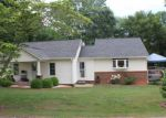 Short Sale in Mount Airy 27030 MILLS RD - Property ID: 6276139502