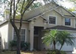Short Sale in Tampa 33647 LONG RIDGE RD - Property ID: 6276981731