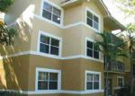 Short Sale in Pompano Beach 33067 WILES RD - Property ID: 6277622477