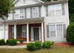 Short Sale in Douglasville 30134 SOMER MILL RD - Property ID: 6277909349