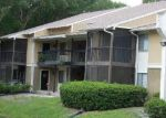 Short Sale in Tampa 33617 ARBOR POINTE CIR - Property ID: 6277966737