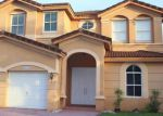 Short Sale in Miami 33178 NW 78TH LN - Property ID: 6278126589