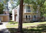 Short Sale in Orlando 32832 BAYONNE RD - Property ID: 6278244405